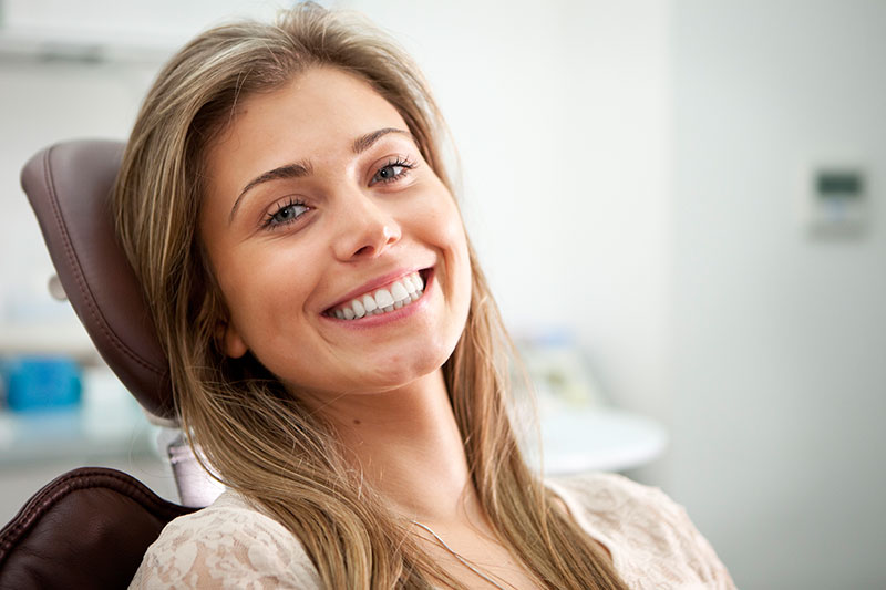 Dental Crowns - Downey Beautiful Smile, Downey Dentist