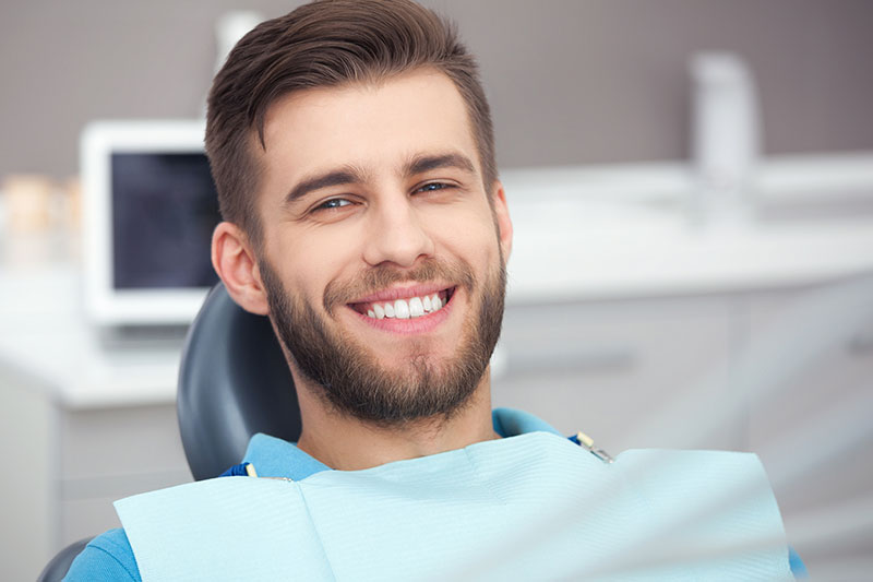 Dental Fillings - Downey Beautiful Smile, Downey Dentist