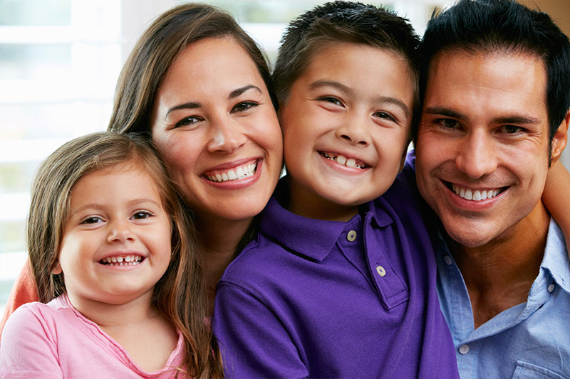 Family Dentistry - Downey Beautiful Smile, Downey Dentist