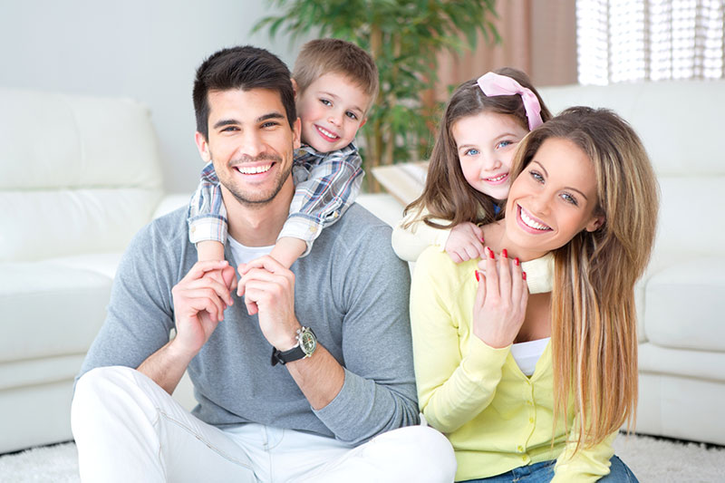 Looking for the Best Dentist Near Me? Downey Beautiful Smile